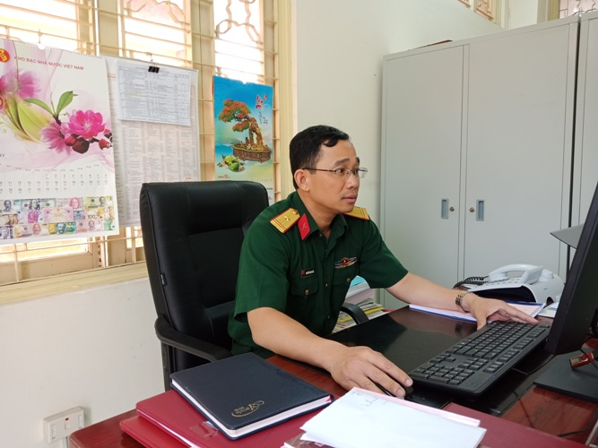 anh hao 2018