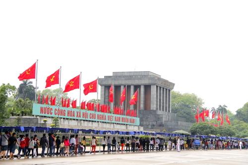 dong-nguoi-bqllang.gov.vn