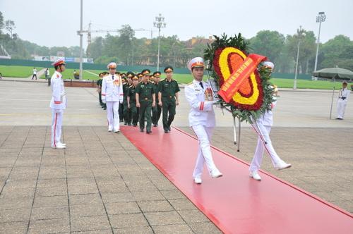 pho-tham-muu-truong-bqllang.gov.vn