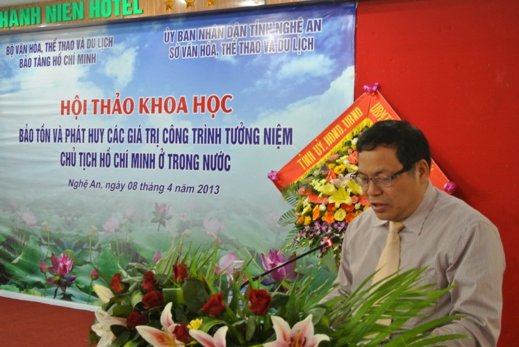 hoi-thao-khoa-hoc1