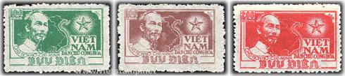 tem2-bqllang-gov-vn