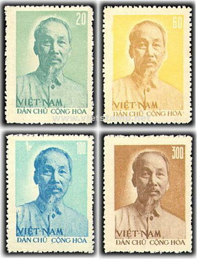 tem3-bqllang-gov-vn
