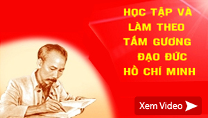 banner-dao-duc-ho-chi-minh