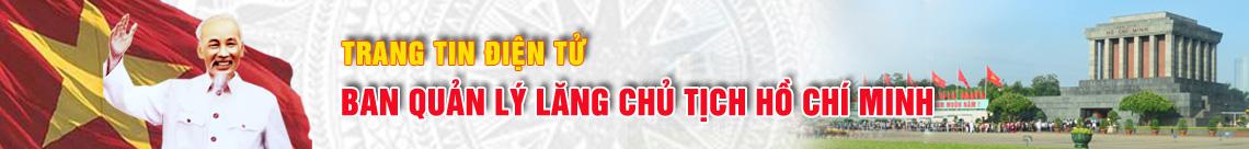 banner hangngay 2017 fi2