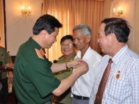 canh-ve-mien-nam-2014-bqllang-gov-vn