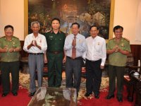 canh-ve-mien-nam-2014-bqllang-gov-vn2