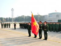 2014-bo-tl-thu-do-bqllang-gov-vn